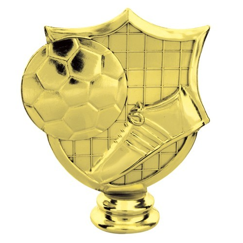 Soccer Shield