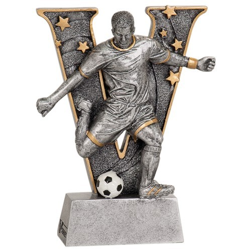 Victory Soccer Male