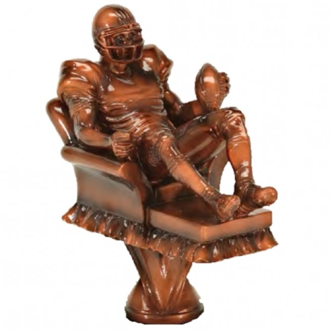 Fantasy Football Throne