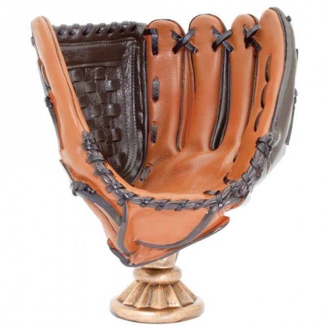 Full Size Baseball Glove