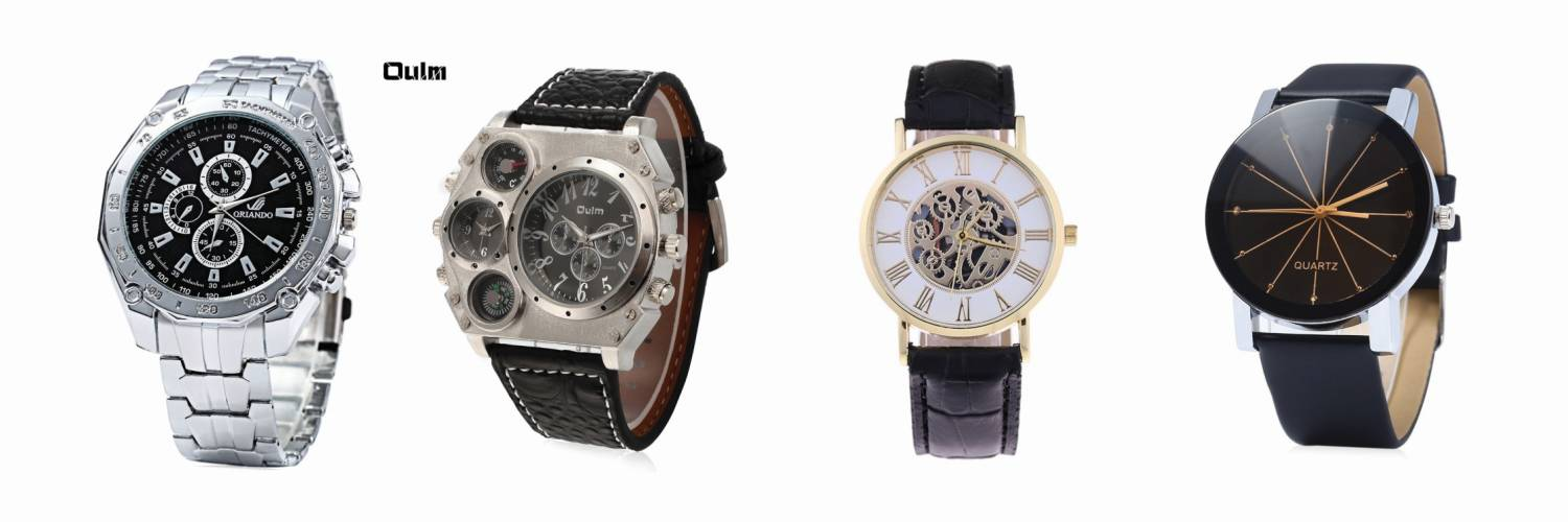 ladies logo multi women dial free custom samples pl for level wrist watches